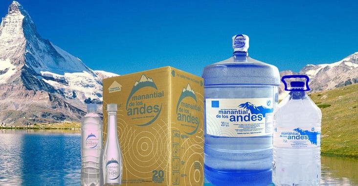 agua-mineral-manantial-de-los-andes-1