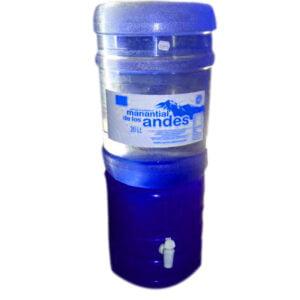 Bidon-de-Agua-Manantial-+-Dispensador