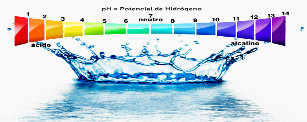agua-alcalina-natural-manantial-de-los-andes