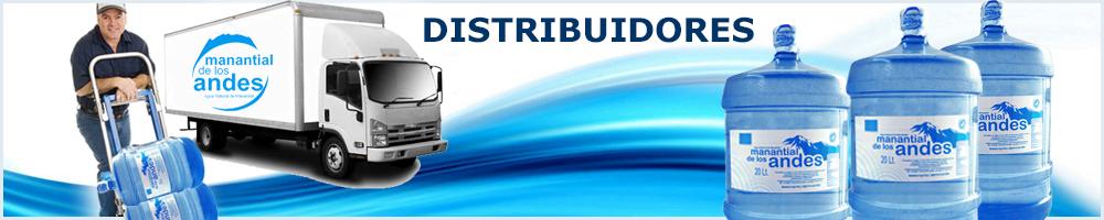 distribuidores-de-agua-manantial-de-los-andes