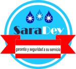 SARADEY PERU