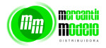 MERCANTIL MODELO